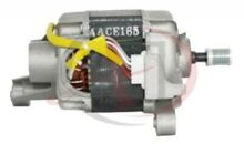 For Frigidaire   Kenmore   Electrolux Washer Drive Motor PP PS2373340