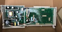 GE  NEW  Monogram Main Control Board WR55x11159   200  each or 7 for  950