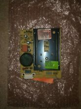 Frigidaire 131789600 Motor Control Board Washing Machine FREE SHIPPING