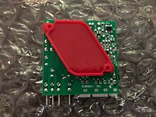 Whirlpool Part  W10353224 Defrost Control Board for Refrigerator