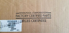 Kenmore Whirlpool WPW10190981 Refrigerator Ice Maker OEM AUTHENTIC PART