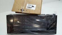 WB56X27164 GE MICROWAVE CONTROL PANEL  NEW PART