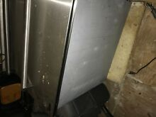 27  Thermador Stainless Warming Drawer  in Los Angeles