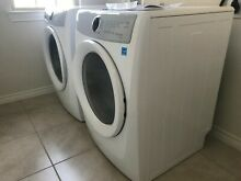 Electrolux 8 0 Cu  Ft  Island White Front Load Electric Dryer  LOWEST price
