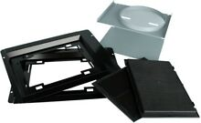 Zephyr ZRC 01LL Ductless Recirculating Kit for ALL B and ADL B Is