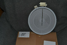 W10178022 Whirlpool Stove Surface Element WPW10178022