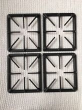 Amana Maytag Cast Iron Gas Stove Grates New