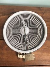 Kenmore Electric Range Oven Surface Element Part   316282000