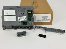 W11087210 WHIRLPOOL DISHWASHER ELECTRIC CONTROL  NEW PART