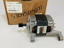 5304505271 ELECTROLUX WASHER DRIVE MOTOR  NEW PART