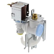 New Water Valve for Maytag Amana Whirlpool Refrigerator 67003753