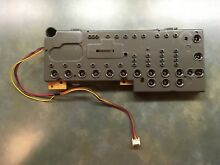 FISHER   PAYKEL PART   426997 WASHER CONTROL BOARD