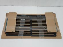 Jenn Air Top Grill Grates Grate Set   Model A302   9 5 X 10 75 Inches Each   NEW