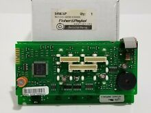 545870P FISHER PAYKEL  NEW PART