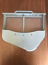 Samsung Dryer Lint Screen With Case OEM Part   DC9716742A