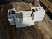 Whirlpool washer wringer only Antique  used and it works