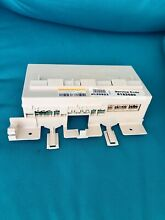 Kenmore Whirlpool Washer HE4T Control Board  WP8182689 8182689  8182636
