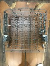 Kenmore Elite Whirlpool Dishwasher Rack with Cup Shelf   WPW10462394 W10082823