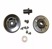 Part  479332 New Genuine Fisher Paykel Drum Bearing Kit   Fits Top Load Dryer