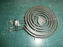 WB30X341   7 5  Surface Burner for General Electric Range GENUINE CALROD NEW