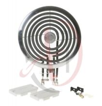 For GE Kenmore Range Oven Heating Element 6 inch PP WB30X5008