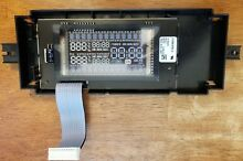 Genuine OEM Whirlpool Wall Oven OVEN CONTROL BOARD Part   W10286216