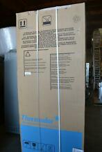 Thermador T24IR800SP Freedom Collection  24 Inch Built in Full Refrigerator