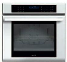 Thermador MED301JP Masterpiece Series 30   Single Electric Wall Oven