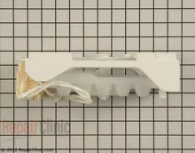 Electrolux  Frigidaire  243297606 or 243297609 Refrigerator Ice Maker Assembly