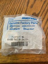 OEM Whirlpool Magic Chef Jenn Air Maytag 711P220 60 Range Selector Dial Knob