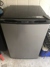 Frigidaire BLACK 3 2 Cubic Ft Mini Fridge