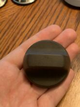 GE HOTPOINT MAGIC CHEF KENMORE GAS RANGE STOVE CONTROL KNOB
