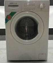 Malber WD2000   120 Volts   15 Amp   60hz  Automatic Washer   Dryer Combination