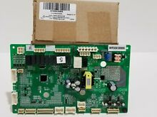 WR55X30806 GE REFRIGERATOR MAIN BOARD  NEW PART