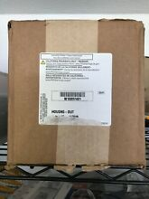 Whirlpool W10897401 Dryer Lint Screen Filter Housing Out   OEM   NEW