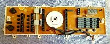 LG Kenmore Washer Display Control Board  Pre Owned  EBR67460503  Free Shipping