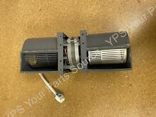 Frigidaire FFMV1645TS Microwave Oven Blower Motor 5304509454