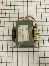 Samsung ME21K7010D Microwave High Voltage Transformer DE26 00126A