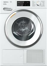 Miele TWI180WP T1 Heat pump tumble dryer with WiFiConn ct Eco   Steam