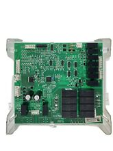 Whirlpool W10119142   WPW10119142 Range Control Board   Condition Is Used