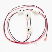 New Genuine OEM Electroux Frigidaire Oven Range Igniter Switch Harness 316219004