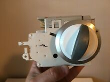 WHIRLPOOL WASHER TIMER 8572976A  FAST FREE SHIPPING