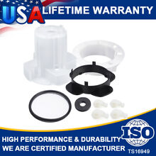 High Perfomrnace Washer Agitator Dogs Cam Kit 285811Fit For Whirlpool Kenmore US