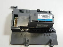 For Whirlpool W10427967 Washer Parts Control Unit Central