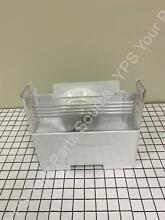 LG Refrigerator Ice Container Assembly AKC73249303