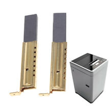 Parts Carbon Brush Tools Washing Machine Accessories Durable High quality