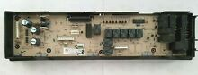 Genuine OEM KitchenAid Wall Oven Microwave Combo CONTROL BOARD Part   8302346