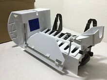 Ice Maker for GE Refrigerator WR30X10093 Open Box Replacement