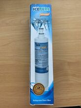 IcePure Refrigerator Water Filter RFC0500A for 4396508 46 9010 4396509