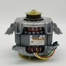 Whirlpool Kenmore Washer Drive Motor Part   W10416660